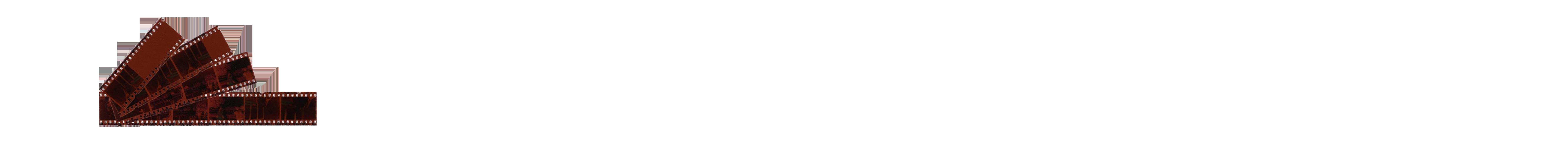 bande-de-negatifs-24x36